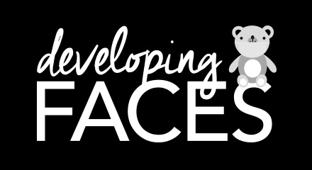charities_developing_faces