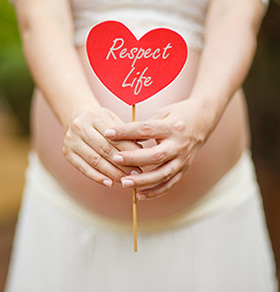 respect-life-img