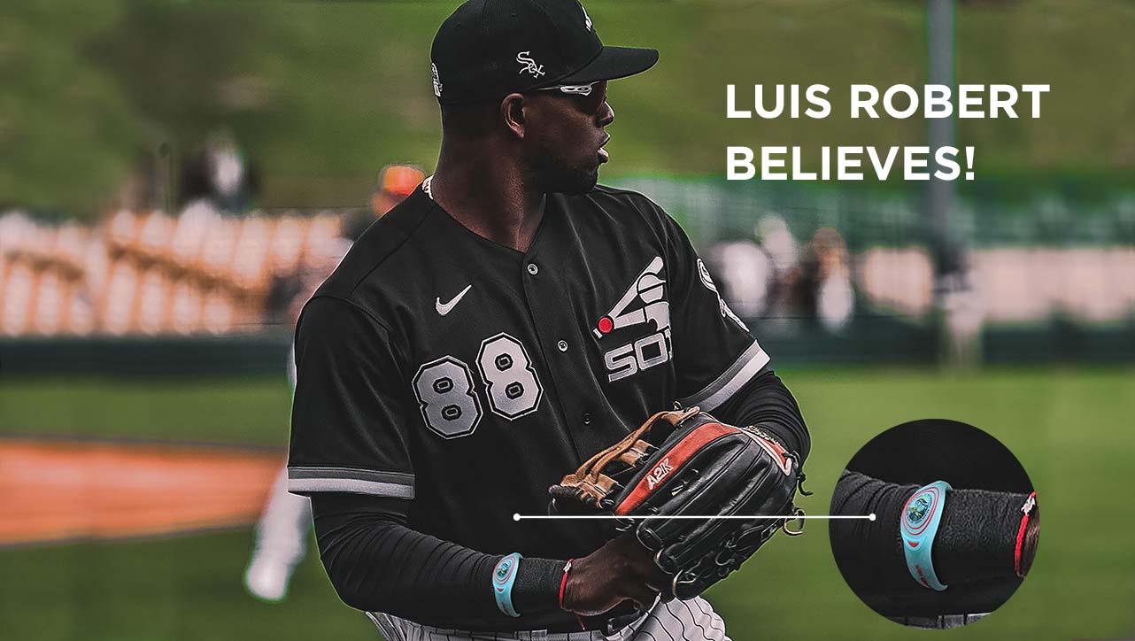 Luis-believes-bg@2x